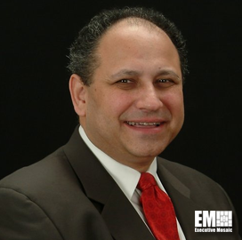Carlos Del Toro Elected White House Fellows Foundation & Association President - top government contractors - best government contracting event