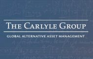 Peter Malone Joins Carlyle Group in Operating Executive Role; Adam Palmer Comments