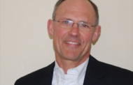 Retired Navy Capt. Charles Litz Joins ARServices as R&D Operations Director