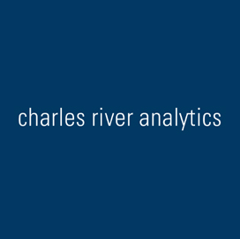 Charles River Analytics Gets Additional Army Funds for Casualty Care Mobile App Development - top government contractors - best government contracting event