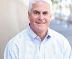 Delphix Names Chris Cook as President & CEO; Founder Jedidiah Yueh Becomes Executive Chairman