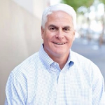 Delphix Names Chris Cook as President & CEO; Founder Jedidiah Yueh Becomes Executive Chairman - top government contractors - best government contracting event