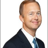 Executive Profile: Chris LeGrand, Futures Group Global CEO and President - top government contractors - best government contracting event