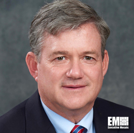 Chris McGee Joins Noblis Board of Trustees; Amr ElSawy Comments - top government contractors - best government contracting event