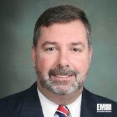 Executive Profile: Chris Smith, AT&T Government Solutions Technology VP - top government contractors - best government contracting event