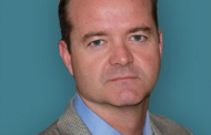 Christopher Cummins Named Abaco Systems COO