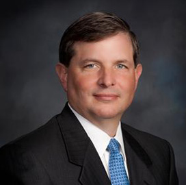 Christopher Kubasik Joins Spirit AeroSystems' Board; Bob Johnson Comments - top government contractors - best government contracting event