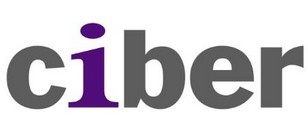 CIBER Appoints New SVP, Head of India Operations - top government contractors - best government contracting event