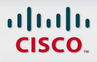 Cisco Helping Start Distance Learning Engineering Program; Nitin Kawale Comments
