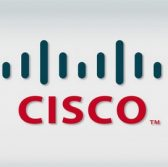 Cisco Teams with Telecom Egypt on Managed Services; Mohammed Elnawawy - top government contractors - best government contracting event