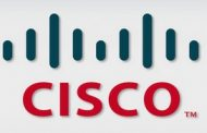 Cisco Teams with Telecom Egypt on Managed Services; Mohammed Elnawawy