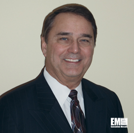 Executive Profile: Dr. Clark Dehaven, GM of LGS Innovations Mobility and Wireless Solutions Business - top government contractors - best government contracting event