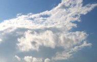 CA, NTT Subsidiary Form Cloud Security Product Partnership; Mike Denning, William Yeack Comment