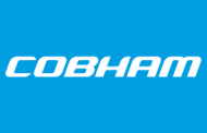 Jianmin Cui to Lead Cobham's China Sales