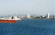 Cubic Wins Panama Port Security Contract