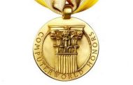 Bancolombia, City of Minneapolis Named Computerworld Laureates of 2011