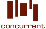 Concurrent Inc. Names Gary Nakumura CEO and Receives $4M in Initial Funding