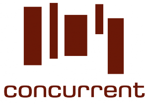 Concurrent Inc. Names Gary Nakumura CEO and Receives $4M in Initial Funding - top government contractors - best government contracting event