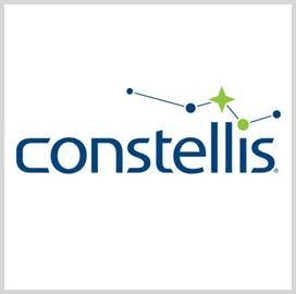 Constellis Selected for 2019 Military Friendly Employers List - top government contractors - best government contracting event