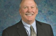 CSRA Adds Former Jacobs CEO Craig Martin to Board of Directors; Mike Lawrie Comments
