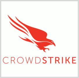 CrowdStrike Receives FedRAMP Authorization for Cloud-Based Endpoint Protection Platform - top government contractors - best government contracting event