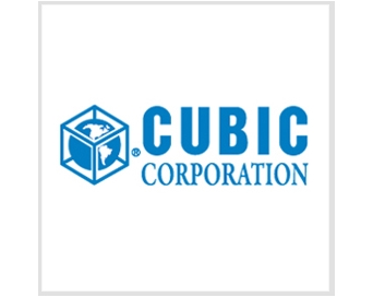 Cubic Promotes Transportation Systems Lead Stephen Shewmaker To EVP Ranks - top government contractors - best government contracting event