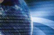 US Army Forms Cyber Warrior Network Through Private-Public Partnership; Jeffrey Talley, Scott Nelson Comment