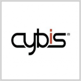 Judson Brandt Named CEO of Cyber Intell Firm Cybis - top government contractors - best government contracting event