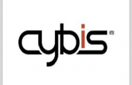 Judson Brandt Named CEO of Cyber Intell Firm Cybis