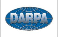 DARPA Seeks New Tools, Concepts to Secure DoD Space Systems, Satellites
