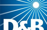 D&B Names Winners of Inaugural DC Techathon; Josh Peirez Comments