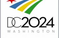 Report: Russ Ramsey, Ted Leonsis to Head DC 2024 Olympic Campaign
