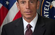 David Petraeus Named KKR Global Institute Chairman; Henry Kravis Comments