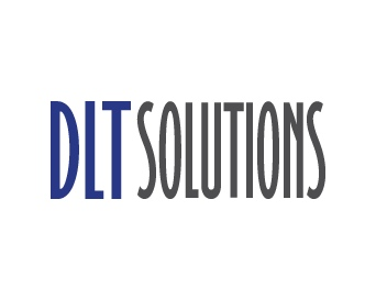 Julie Bintzler, Christine Schaefer of DLT Solutions Named Top Women of the Channel by CRN Magazine - top government contractors - best government contracting event