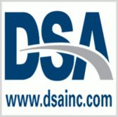 DSA to Guide HarmonyTech Under SBA Mentor-Protege Program; Fran Pierce Comments - top government contractors - best government contracting event