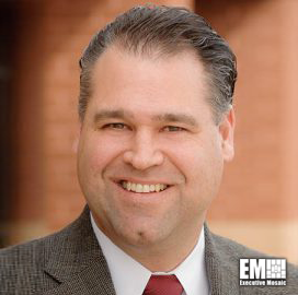 MTSI Names Dale Moore Business Dev't VP, Colorado Springs Site Lead; Kevin Robinson Comments - top government contractors - best government contracting event