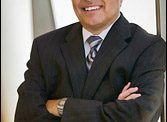 Dan Arvizu, Former CH2M Hill CTO, to Serve Six-Year Term on National Science Board
