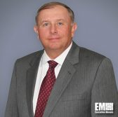 ManTech secures $104M for USMC vehicle work; Daniel Keefe comments - top government contractors - best government contracting event