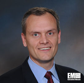 Darius Adamczyk to Become Honeywell Chairman in April; Duncan Angove Named Independent Director - top government contractors - best government contracting event
