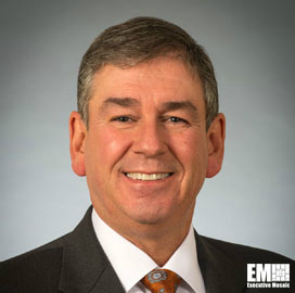 Dave Wajsgras: Raytheon-ISC Program Seeks to Address Gender Gap in Cyber Career Opportunities - top government contractors - best government contracting event