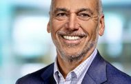LMI CEO David Zolet Named to FirstNet Board
