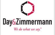 Day & Zimmermann Picked for TVA Safety Award; Gary McKinney Comments