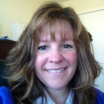 Executive Profile: Deborah Drake, HR SVP at Sotera Defense - top government contractors - best government contracting event