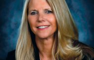 Sotera Awarded Prime Spot on DHS's $22B EAGLE II Contract Vehicle; Deb Alderson Comments