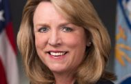 Former Air Force Secretary Deborah Lee James Elected to Textron Board