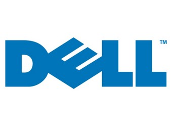 Dell Names John Swainson Software Group President - top government contractors - best government contracting event