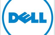 Cheryl Cook Named Dell Global Commercial Channel Chief