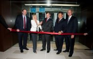 Dell Opens Herndon Solution Center