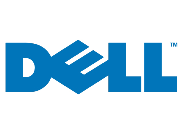 Dell Opens Santa Clara Research Center for Network Design, Cloud Development - top government contractors - best government contracting event