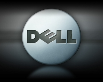 ExecutiveBiz - Former Quest CEO Vinny Smith Leaves Dell Consulting Role